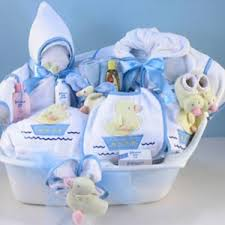 Baby Gift Baskets Delivered Bath Time Baby Gift Set Baby Bath Items Baby Gift Basket