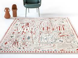 Circular Wool Rugs Uk Designer Handmade Rugs Contemporary Kilim Rugs Nest Co Uk