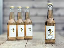 Best Furniture Brands In The World 10 Best British Ciders The Independent