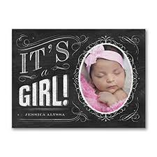 birth announcement wording free new baby announcement wordings for 99 birth cards