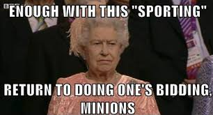 Queen Memes - the queen memes page 1 of 2