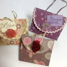 154 best cards shaped cards images on pinterest cards shaped