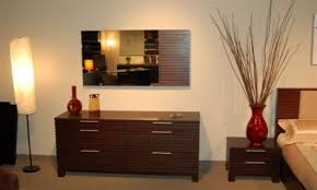 Decorating Dresser Top by Bedroom Elegant Mirror Mirror