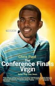 Chris Paul Memes - interesting fact chris paul never scored 50 points career high at