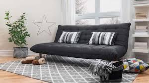 comprar futon fut祿n consejos 禳tiles a la hora de comprar uno muebles decoracion