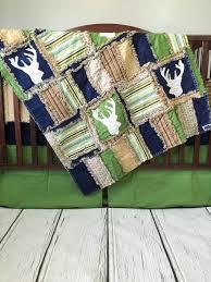 best 25 mini crib bedding ideas on pinterest baby crib