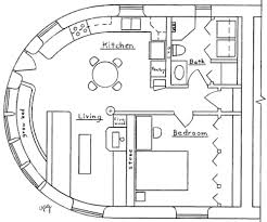 earth house earthbag house plans page 6