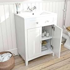 White Vanity Unit And Basin Sink And Vanity Unit Unique Bathroom Sink Vanity Units In Home