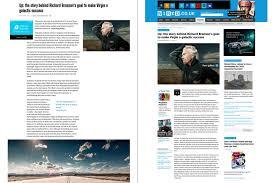wired co uk articles gareth williams digital product designer