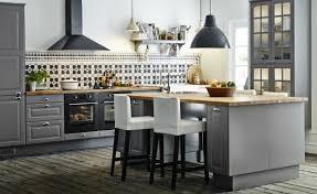 contemporary kitchen design ideas for small homes modern kitchen