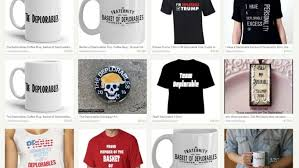 Meme Merchandise - the deplorables page 3 ar15 com