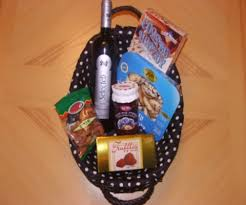 purim baskets israel a kosher basket unique purim kosher gift baskets made in israel
