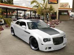 99 best chrysler 300c images on pinterest chrysler 300 mopar