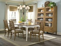 color schemes for dining rooms 140 best dining room colors 2015 dining room makeover cozy dining