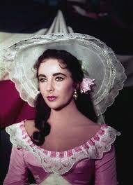 elizabeth taylor died stage and screen legend elizabeth taylor dead at 89 cbs new york