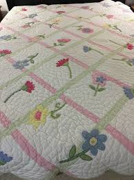 Pottery Barn Kids Quilts 11 Best Pottery Barn Quilts Images On Pinterest Pottery Barn