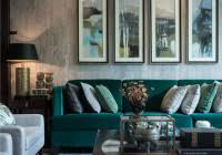 View Teal Living Room Decorating Ideas Contemporary Simple On Teal - Teal living room decorating ideas