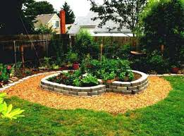 trend simple landscaping ideas for small front yards new best on