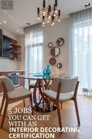 certified kitchen designer best 25 interior design certification ideas on pinterest
