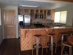 kitchen island ontario granite countertop kitchen cabinets hamilton ontario how to