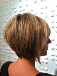 layered inverted bob hairstyles layered inverted bob haircut for women styles weekly