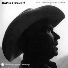 contemporary thanksgiving songs dark holler old love songs and ballads smithsonian folkways