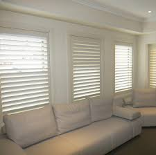 wholesale china cheap real wood venetian outdoor blinds for