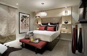 small master bedroom decorating ideas small master bedroom decorating ideas pictures functionalities net