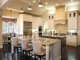 islands in small kitchens kitchen islands ideas image of island for small kitchens bauapp co