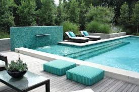 small pool designs cost small swimming pool designs for small yard