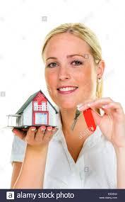 Haus Und Haus Immobilien Flat Broker Stockfotos U0026 Flat Broker Bilder Seite 3 Alamy