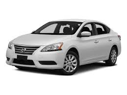 gray nissan sentra 2015 used nissan sentra inventory in winnipeg