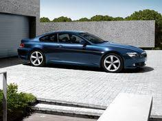 bmw car in india bmw car wallpapers free bmw car wallpaper india images