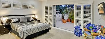 Blinds Awnings Blinds Awnings Shutters And Curtains Sunshine Coast