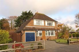 bexhill estate agent redwell estates