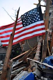 Flag Of Oklahoma U S Department Of Defense Photo Essay