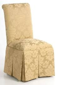 parsons chair slipcovers parson chair covers mymatchatea co