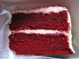 cupcake amazing bakery red velvet cake violet cake shop red