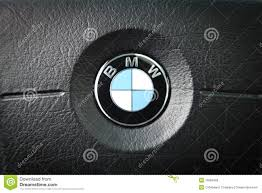 bmw logo bmw logo editorial stock photo image 19692468