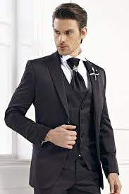 men wedding 2018 black men suits men wedding tuxedos groom suits prom suits