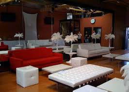 party furniture rental 19 best event lounge furniture images on lounge