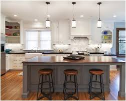 Island Bench Kitchen Designs Kitchen Design Splendid Kitchen Island Bench Workbench Kitchen