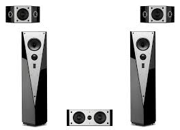 home theater wireless speakers t900 home theater swan speakers