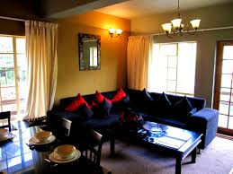 apartments charming chic furniture feng shui living room