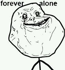 Forever Alone Meme Origin - 49 best meme center images on pinterest meme center funny