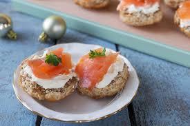 food ireland irish recipes