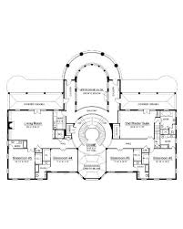 amazingplans com house plan arc doneraile court european