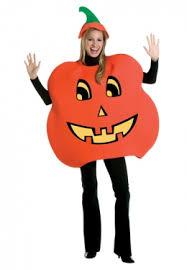 Potato Head Halloween Costume Humorous Costumes Funny Halloween Costumes Outrageous Halloween