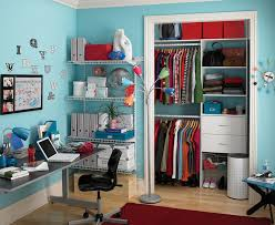 Organizing Small Bedroom Pierpointsprings Best  Cute Room Ideas - Cute bedroom organization ideas