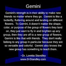 Gemini Meme - gemini astro memes download share pin post save quotes and
